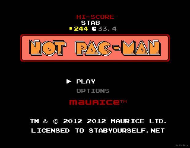 Pacman xonix pacman xonix game online 1280