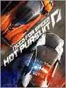NFS Hot Pursuilt Mod