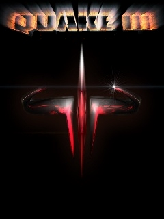 Quake 3 FULL VERSION