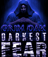 Darkest fear MOD