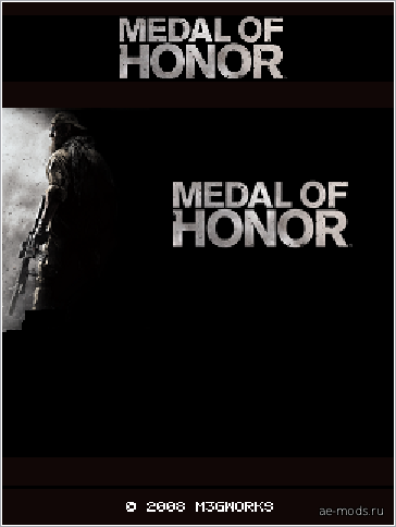 Medal of Honor Limited Edition скриншот №2
