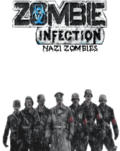 Zombie Infection 3 Nazi Zombies