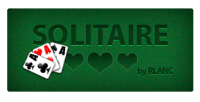 Solitaire HD (MOD) by RLANC